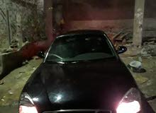 Daewoo Other for sale, Used and Manual