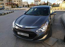 2012 Used Sonata with Other transmission is available for sale