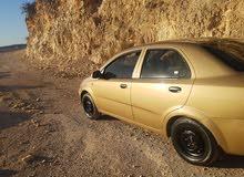 شفر افيو 2004