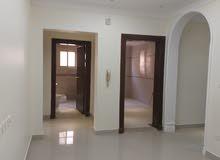 Al Nahdah neighborhood Jeddah city - 170 sqm apartment for rent