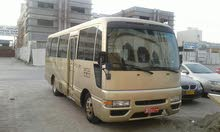 Rent a 2003 Nissan Other with best price
