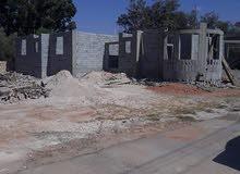 الهواري شارع الكتربيلر بعد مدرسة شهداء الهواري علي اليمين