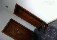 منزل دورين للبيع نظام شقتين في تاجوراء