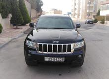 For sale Cherokee 2011