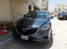 Mazda CX 9 2015 in good condition for sale