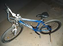 دراجات سباق