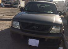 Ford Expedition car for sale 2005 in Farwaniya city