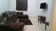apartment in Tripoli Al-Hadba Al-Khadra for rent