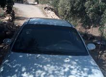 كيا سيفيا 2 موديل 2000