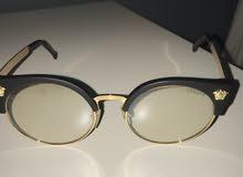 نظاره ماركه ڤرزاتشي
