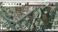896 متر الجبيهه بالقرب من الجامعه الاردنيه