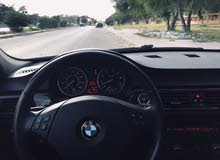 Best price! BMW 328 2012 for sale