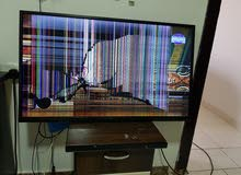 Others 50 inch TV screen