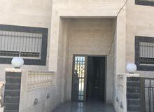 apartment for sale in AmmanUmm Nowarah