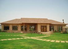 Best villa to buy now... it consists of More Rooms and One Bathroom Bathrooms Al Ain Industrial Area
