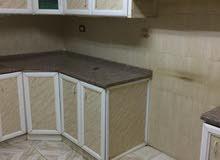 شقة للايجار صافوط الشرقيه بالقرب من مدرسة القادسيه