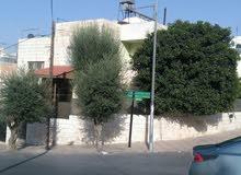 Villa in Amman Al-Jabal Al-Akhdar for sale