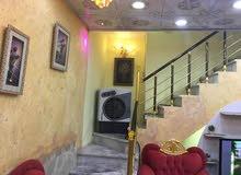 170 sqm  Villa for sale in Dhi Qar
