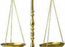 ملحم للمحاماه والاستشارات القانونية ( من صادق الناس شاركهم اموالهم )
