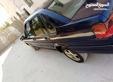 Used 1995 Volkswagen Golf for sale at best price