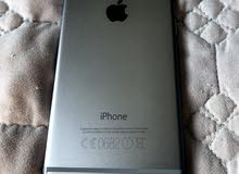 Used Apple  for sale in Jeddah
