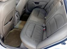 Automatic Hyundai 2007 for sale - Used - Hun city