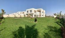 فرصة للاستثمار في دبي الان امتلك عقار في دبي  احجز موعدك الان باقل مقدم وافضل طرق سداد