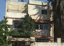 عماره للبيع في حي نزال
