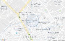 شقة للايجار ألموفقيه ع شارع بغداد مقابيل حي الأصدقاء