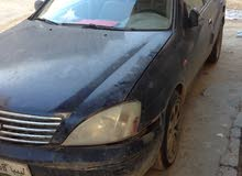 Nissan Sunny 2010 for sale in Tripoli