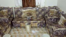 شقة للبيع في عدن