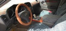 Lexus car for sale urgently للبيع بصورة عاجلة تم تخفيض السعر