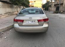 سوناته 2009 خليجي بغداد  07705055526