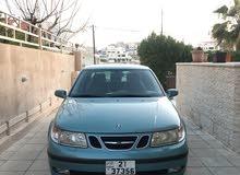 Saab 95 2004 for sale
