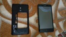 قطع غيار موبايل Nokia XL نوكيا اكس ال