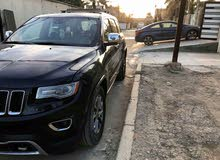 2014 Jeep for sale