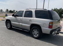 2004 Used GMC Yukon for sale