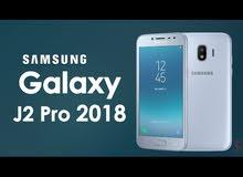 Samsung galaxy j3bro