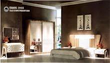 غرف نوم صينية