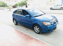 2010 Kia Rio for sale in Al-Khums