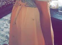 Caftan moderne pour femme marocaine a vendre haut couture neuf