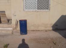 Apartment for sale in Zarqa city Al Sukhneh