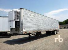 A Used Trailers is up for sale