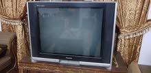 Panasonic TV for sale