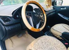 40,000 - 49,999 km mileage Hyundai Accent for sale