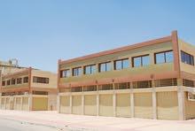 محل للبيع فى مدينه 6اكتوبر بمساحه 35 متر