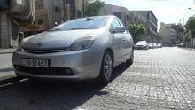 Toyota Prius 2009 For sale - Silver color