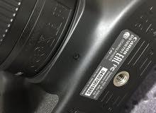للبيع كاميرا كانون