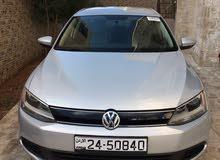 Available for sale! 50,000 - 59,999 km mileage Volkswagen Jetta 2013