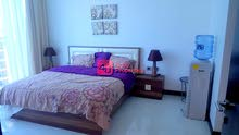 1 Bedroom Fully Furnished Brand new Apartment in JUFFAIR for Rent -- 66388416